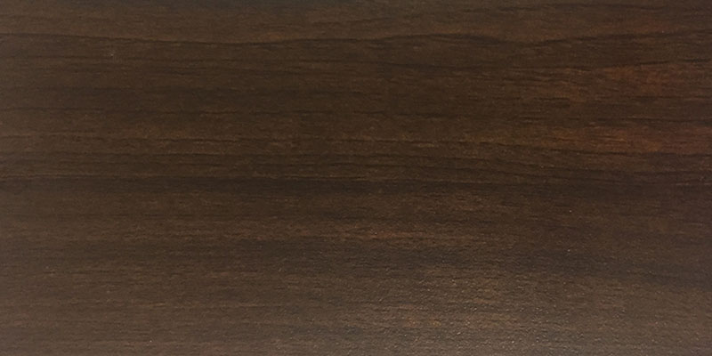 Wood Grain Finishes Linetec