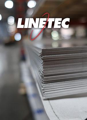 Paint Overview | Linetec
